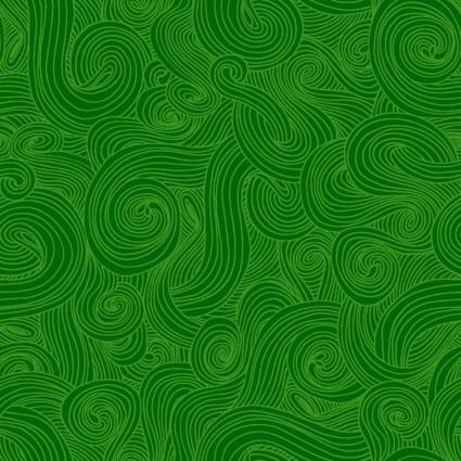Studio E Just Color! - Green