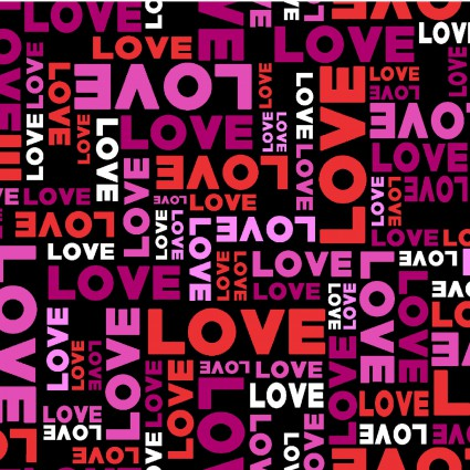Big Love 393792 118