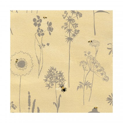 Save Our Bees Pattern 3957