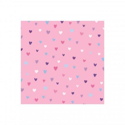Unicorn Kisses 4056 Pink
