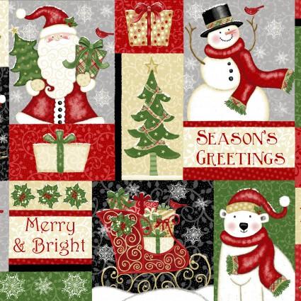 EE18 Winter Greetings 421289 Christmas