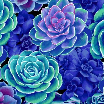 4271 77 Viva Terra by Studio E Fabrics. 100%cotton 43wide