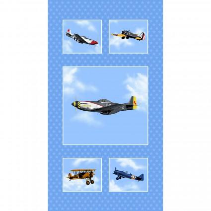 Air Show-Boeing  SEF4286P-11
