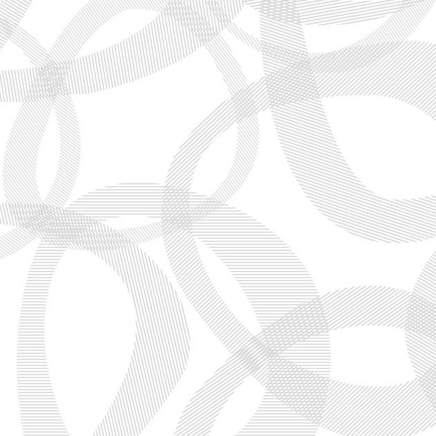 Transparencies - White/Gray 108