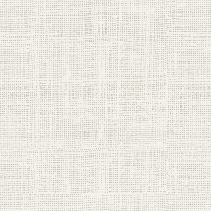 Into The Woods -  4548-90 Linen Texture