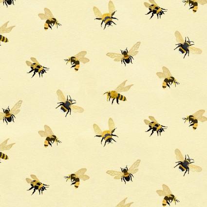 Studio E Bee a Keeper #4781-44