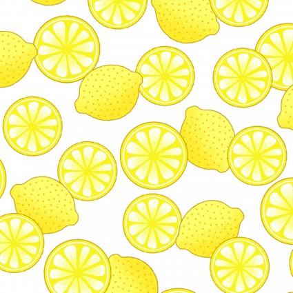 Flamingo Beach Lemons 5037-44