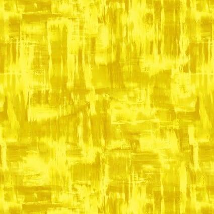 Prismachrome 5238-44 Sunshine