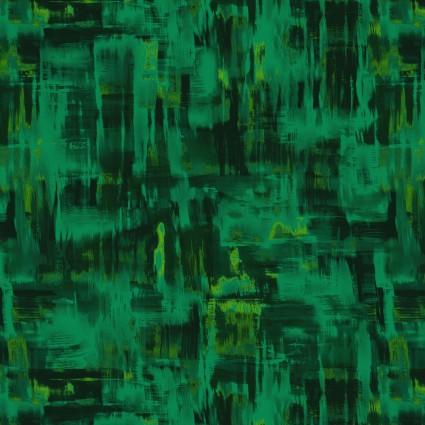 Prismachrome 5238 66 Jade