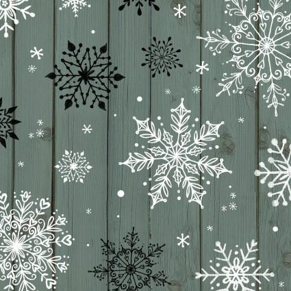 Christmas Memories 5258 11
