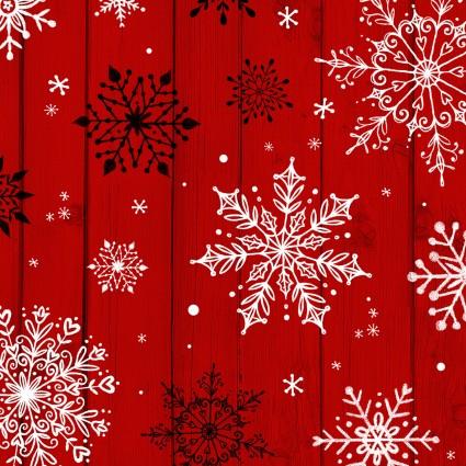 Christmas Memories 5258 88