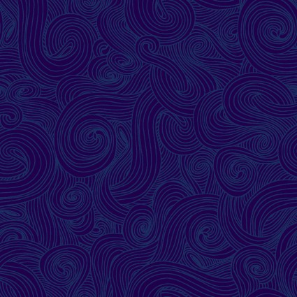 Just Color 108 - Navy