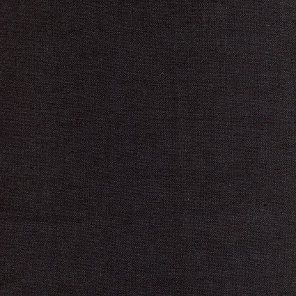 108 Peppered Cottons CARBON SEFPCW-23X