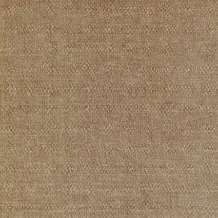 Studio E Peppered Cotton 108 Yarn Dyed Pepper SEFPCW-31X