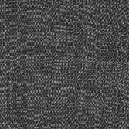 108 Peppered Cotton Wide Back-Tweed 37X