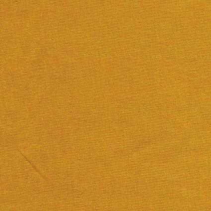 SEFPEC-25  Peppered Cottons Saffron!