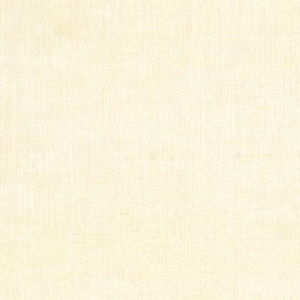 SEFPEC-46 Peppered Cottons Vanilla