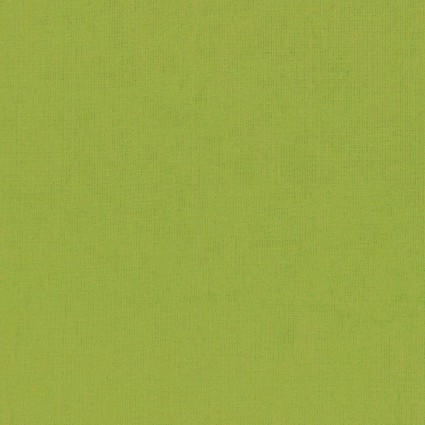Backing Fabric 108 Peppered Cotton Green Tea