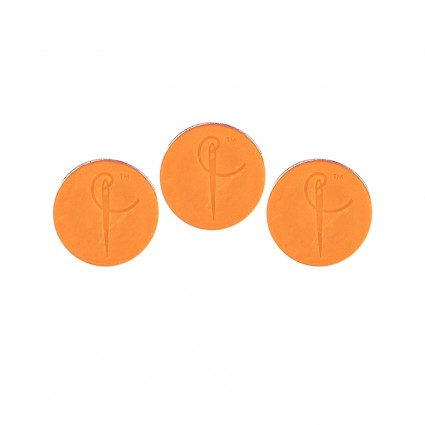 SewTites Dots 5-Pack