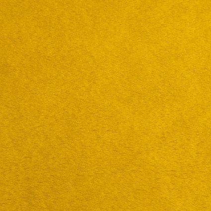 Shannon Cuddle - Gold 60