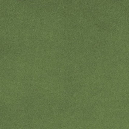 Shannon Fabric-Cuddle 3 Solids 90 Wide-Basil
