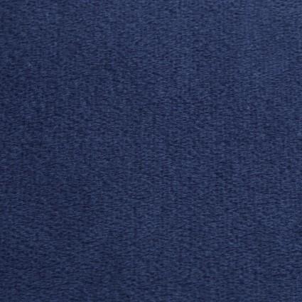 Midnight Blue Cuddle 3 Solids 90 Wide