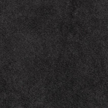 Solid Cuddle 90 * Black