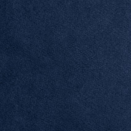 Shannon Fabrics - Cuddle 3 Solids 90 Wide - Navy SHAC390-NAV