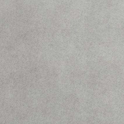 Shannon Fabrics - Cuddle 3 Solids 90 Wide - Silver SHAC390-SIL
