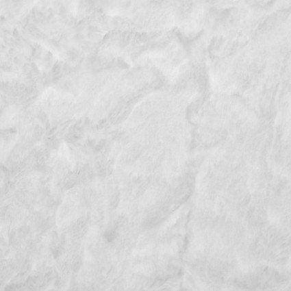 Cuddle - Luxe Marble - Snow