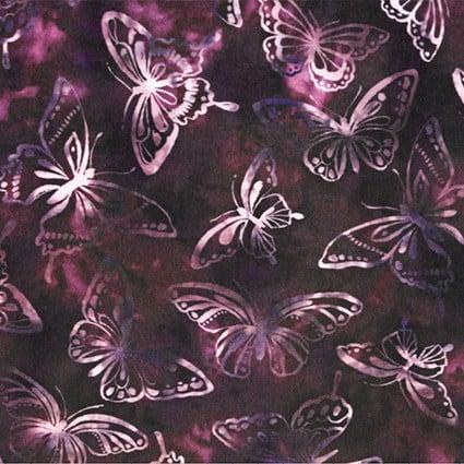 Cuddle - Flutter