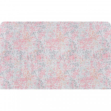 Embrace Shannon Studio Fundot Cotton Candy