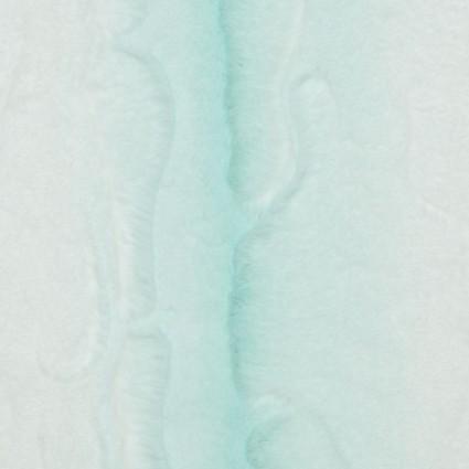 Cuddle Luxe Angora Saltwater