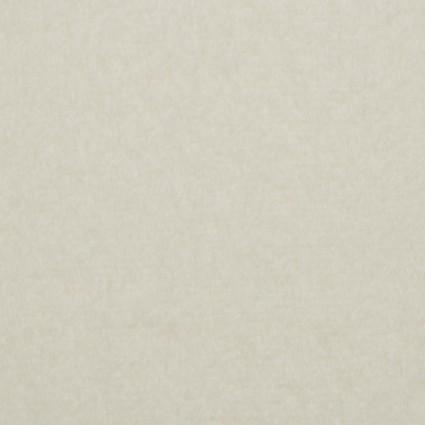 Shannon Luxe Cuddle Velvet Ivory