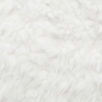 Shannon Fabrics - Cuddle Luxe - Llama