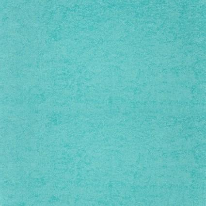 Terry Cloth 10 Oz Aruba