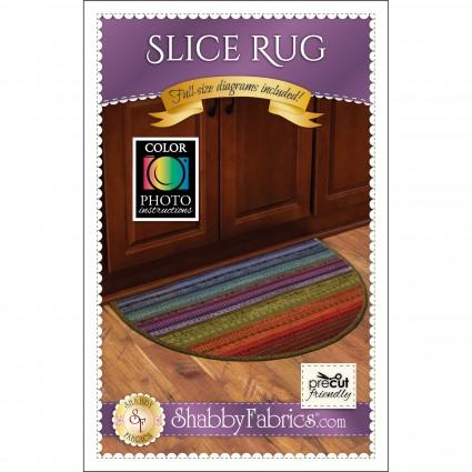 Slice Rug