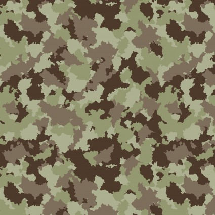 Camouflage 68209 647078