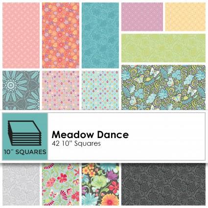 Meadow Dance