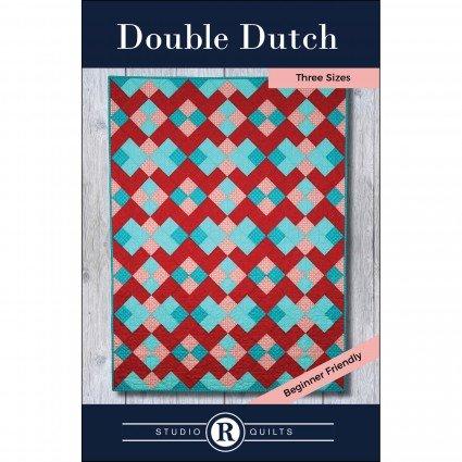 SRQ Double Dutch