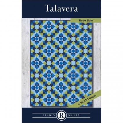 SRQ Talavera