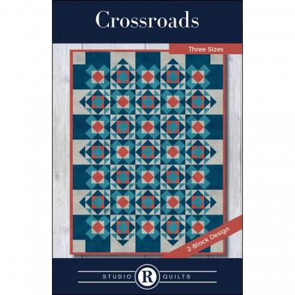 SRQ Crossroads