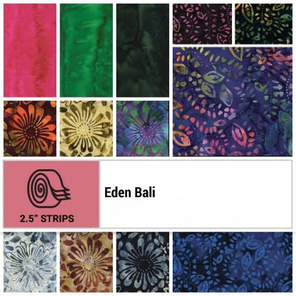 Eden Bali