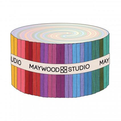 Maywood Gelato Ombre