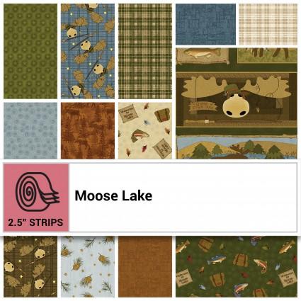 Moose Lake Jelly Roll (40)