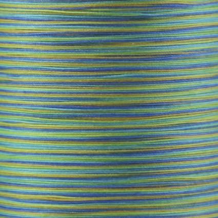1064 King Tut Thread - Atrium