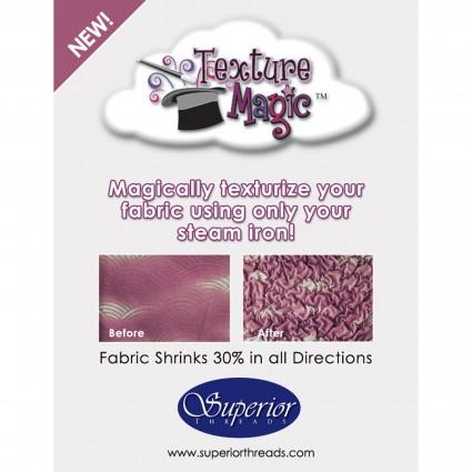 Texture Magic Fabric