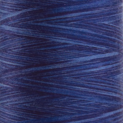 #9121 Tempest Blue