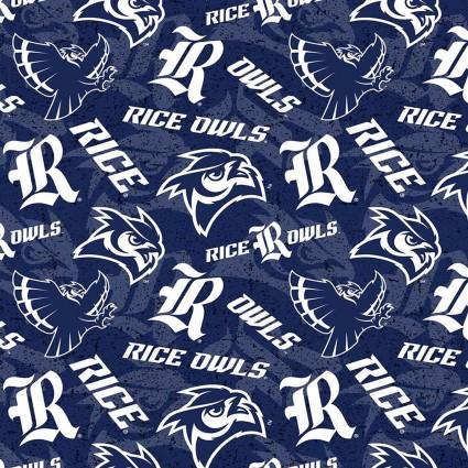 Sykel - NCAA - Rice University