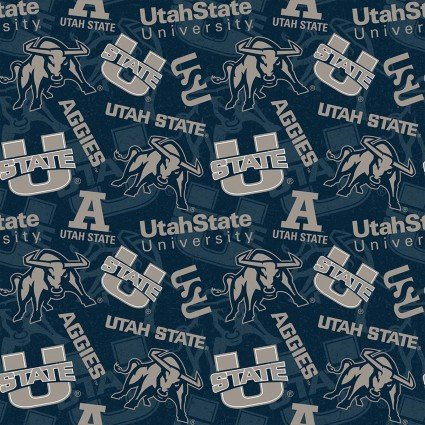 Utah State University, SYKCCPUSU1178